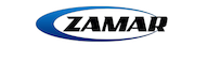 Zamar UK